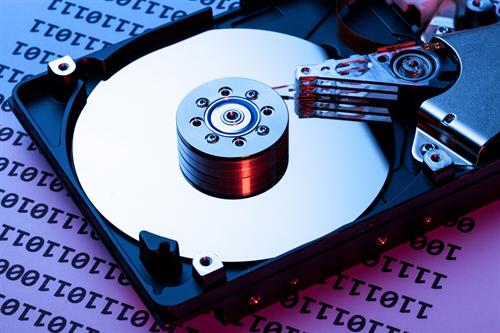 Macrium Reflect - kostenlose Datensicherungssoftware