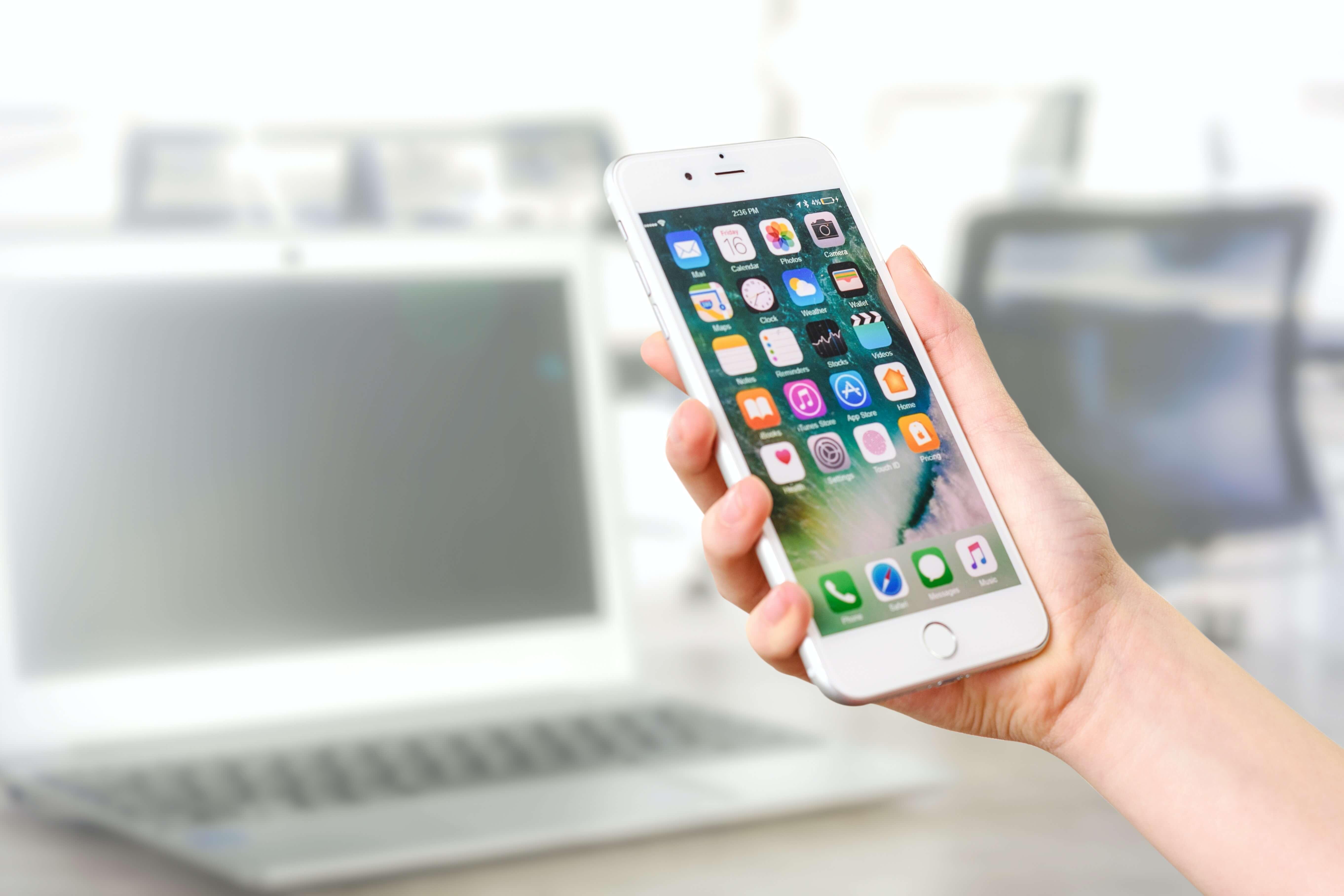 So sichern Sie die Bilder von Ihrem iPhone ohne Fehler