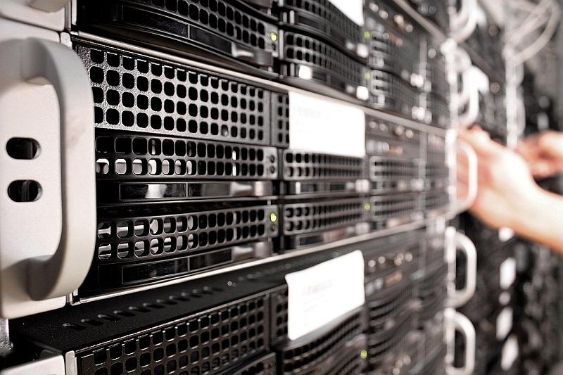 Hardware, Software, Netzwerk und Wartung