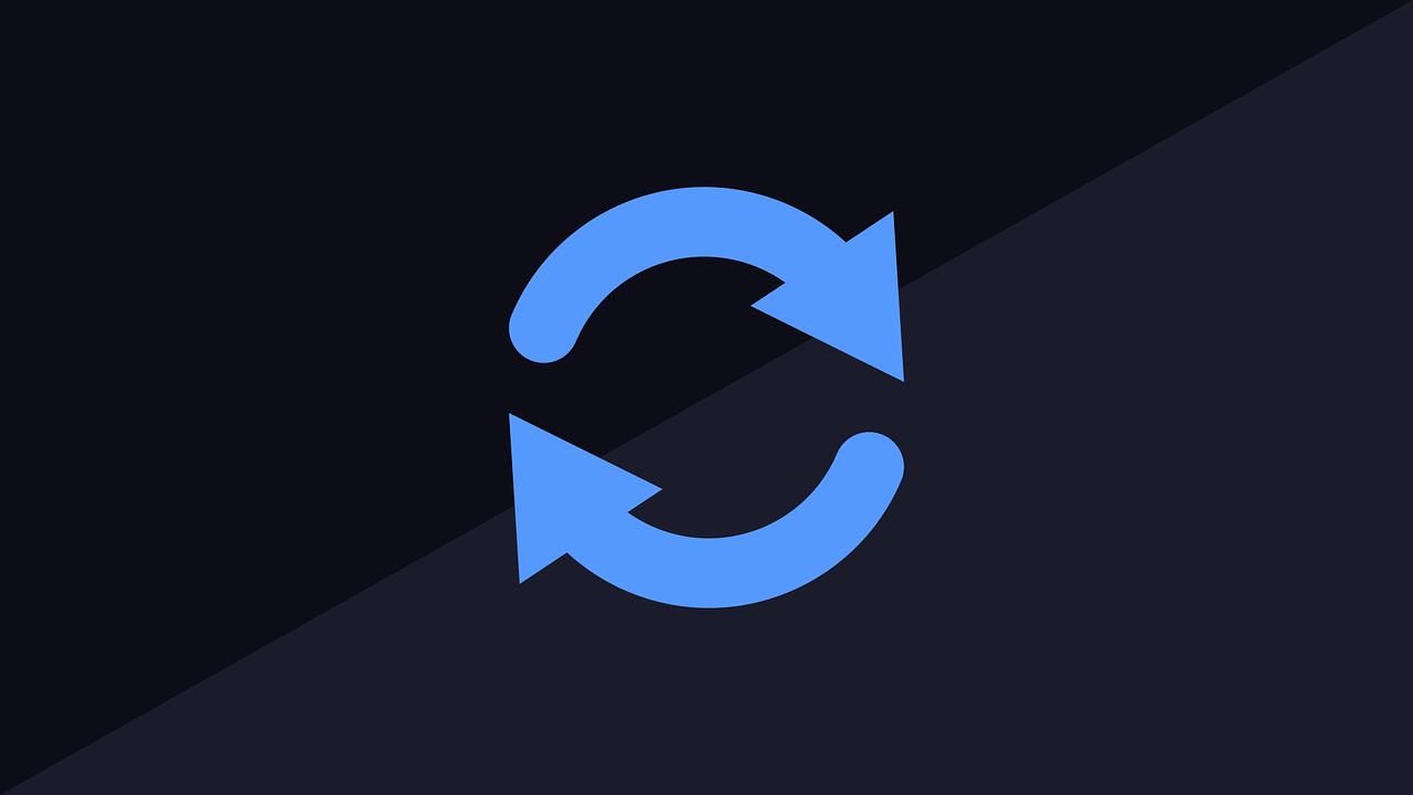 So synchronisieren Sie einen Nezwerkordner mit OneDrive